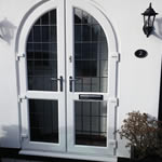 Double Glazing by Avonvale Garage Doors and Glazing, Solihull, West Midlands