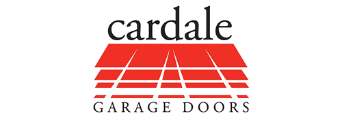 Cardale used by Avonvale Garage Doors and Double Glazing Solihull, Specialists in Misted Units, Solihull, West Midlands
