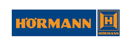 Hormann used by Avonvale Garage Doors and Double Glazing Solihull, Specialists in Misted Units, Solihull, West Midlands